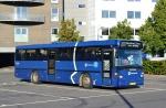 Tide Bus 8524