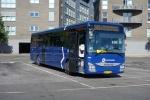 Tide Bus 8282