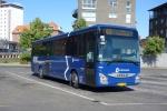 Tide Bus 8266