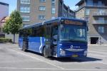 Tide Bus 8285