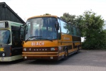 Blachs Turisttrafik 4
