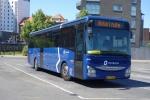 Tide Bus 8276