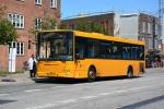 Vikingbus 570