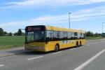 Århus Sporveje 697