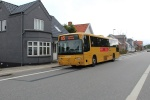 Århus Sporveje 122