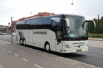 Københavns Bustrafik 63