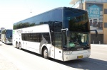 Holstebro Turistbusser 18