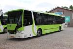Tide Bus 8346