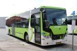 Tide Bus 8330
