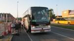 Egons Turist- og Minibusser 102