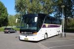Ans Bussen 34