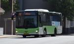 Keolis 3705