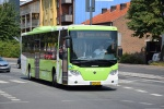 Tide Bus 8388