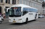 Københavns Bustrafik 93