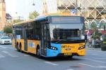 Keolis 8423