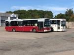 Ex. Tide Bus 70