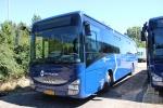 Tide Bus 8265