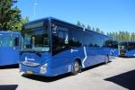 Tide Bus 8269