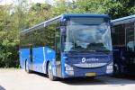 Tide Bus 8277