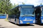 Tide Bus 8272