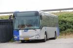 Arriva 2121
