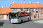 Frederikshavn Turistfart 19