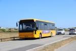 Jørns Rutetrafik 4657