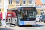 Jørns Rutetrafik 6442