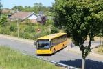 Jørns Rutetrafik 4656
