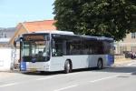 Jørns Rutetrafik 6443