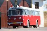 Odense Bytrafik 30