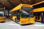 Combus 5202