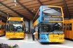 Combus 5202 og City-Trafik 2806