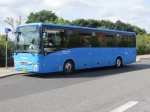 Brande Buslinier 202