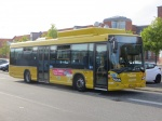 Tide Bus 8786