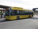Tide Bus 8778