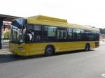 Tide Bus 8783