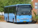 Brande Buslinier 131