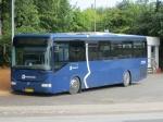 Tide Bus 8608
