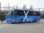 De Blå Busser 109
