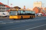 Arriva Esbjerg 2359