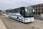 Todbjerg Busser 6
