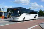 Københavns Bustrafik 89
