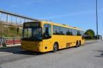 Lokalbus 9060