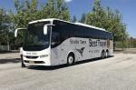 Strøby Turist 59-1