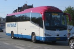 Vikingbus 534