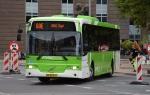Fynbus 3905