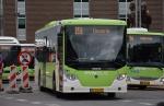 Tide Bus 8343
