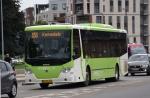 Tide Bus 8382