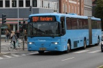 De Grønne Busser 23